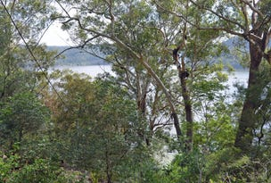 26a Riverview Ave, Dangar Island, NSW 2083