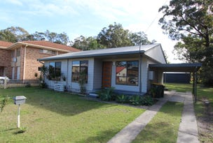 57 Alfred Street, North Haven, NSW 2443