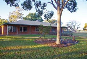 20576 Kamilaroi Highway, Narrabri, NSW 2390