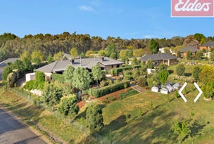 12 Hillandale Court, Bonegilla, Vic 3691
