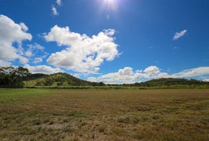 Lot 39, 5 Cherokee Court, Tanby, Qld 4703