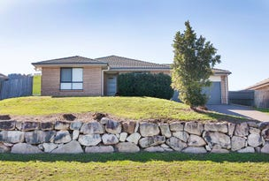 3 Jonathon Place, Flinders View, Qld 4305