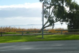 Lot 3 Princes Highway, Meningie, SA 5264