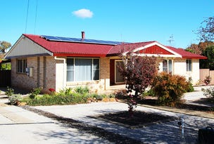 29 Fisher Street, Gulgong, NSW 2852