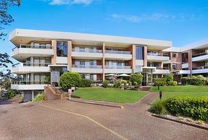22/9 Donald Street, Nelson Bay, Nelson Bay, NSW 2315