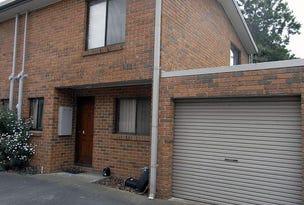 2/16 Skinner Street, Hastings, Vic 3915
