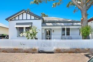 38 Kenrick Street, The Junction, NSW 2291