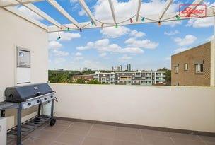 39/20 Marlborough Rd, Homebush West, NSW 2140