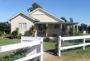 570 Woodpile Road (Meerlieu), Bairnsdale, Vic 3875