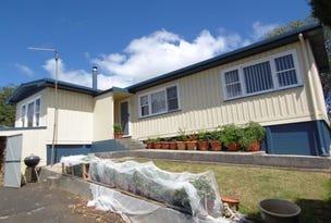 633 Irishtown Road, Irishtown, Tas 7330