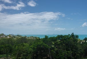 Lot 8 Stonehaven Court, Airlie Beach, Qld 4802