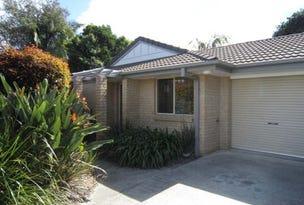 13/26 Bayshore Drive, Byron Bay, NSW 2481
