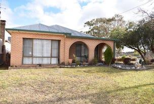 45 Molong Street STUART TOWN Via, Wellington, NSW 2820