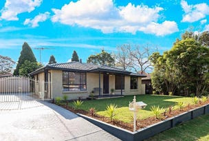 33 Cuscus Place, St Helens Park, NSW 2560