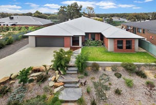 8 Treemont Way, Maiden Gully, Vic 3551