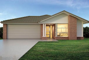 29 Road (Gateway Estate), Warrnambool, Vic 3280