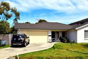 2 Papala Ave, Bateau Bay, NSW 2261