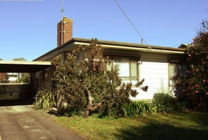 15 Edward Street, Moe, Vic 3825