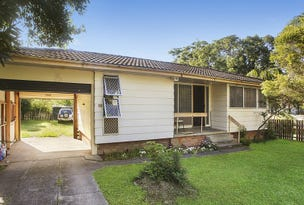 5 Robert Eggins Street, South Kempsey, NSW 2440