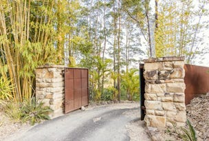126 Bonnydoon Road, Uki, NSW 2484