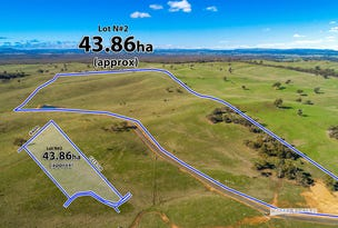 Lot 2, 375 Kellys Road, Lyal, Vic 3444