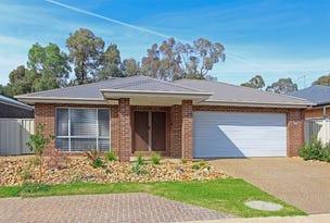 19 Cottesloe Court, Wodonga, Vic 3690