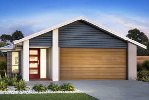 Lot 17 Martha Rd, Edgeworth, NSW 2285