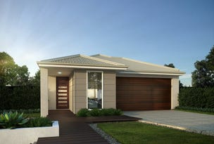 Lot 283 Jersey Crescent, Springfield Lakes, Qld 4300