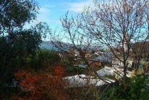 1B Winscombe Avenue, Sandy Bay, Tas 7005