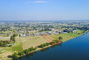 Lot 37, Clear Water Close, Grafton, NSW 2460