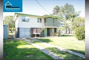 47 - 49 Carara Avenue, Thagoona, Qld 4306
