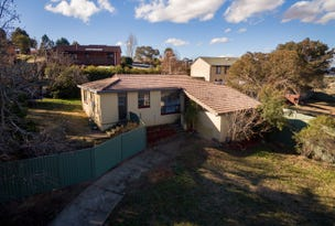 14 De Clouett Place, Windradyne, NSW 2795