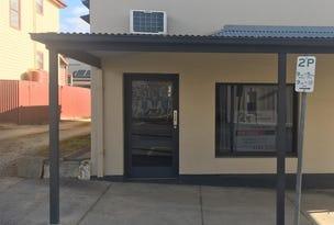 16 McRae Street, Naracoorte, SA 5271
