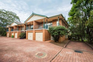 6/20-24 Blaxland Avenue, Penrith, NSW 2750
