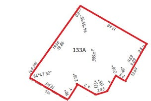 133A Forrest Avenue, South Bunbury, WA 6230