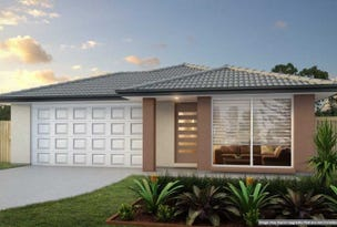 Lot 435 Mermaid Drive, Sandy Beach, NSW 2456