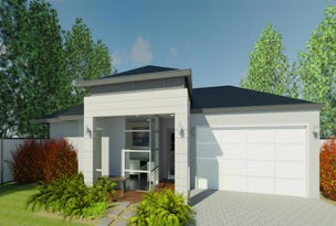 LOT CONTACT FOR DETAILS, Queens Park, WA 6107