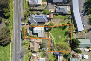 607 Eureka Street, Ballarat East, Vic 3350