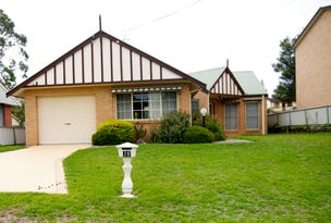 28 Duncan Street, Vincentia, NSW 2540