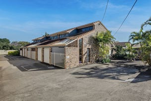1/233 Bloomfield Street, Cleveland, Qld 4163