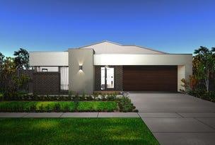 121 Potoroo Avenue Chisholm Estate, Thurgoona, NSW 2640