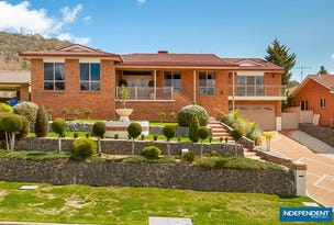 54 Rusten Street, Karabar, NSW 2620