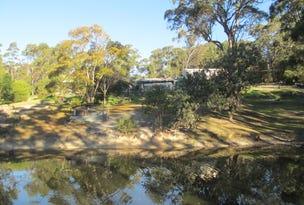 123 & 123A Percy Davis Drive, Moruya, NSW 2537