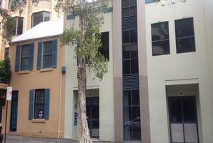 485-489 Elizabeth Street, Surry Hills, NSW 2010