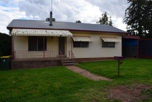 6 Glover Street, Parkes, NSW 2870