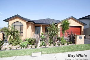 72 Brunderee Road, Flinders, NSW 2529