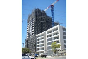 803/2-8 James Street, Carlingford, NSW 2118