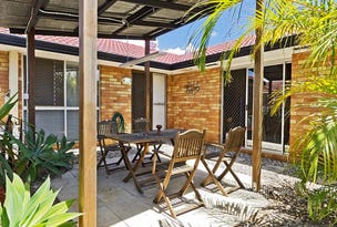 129/11 West Dianne Street, Lawnton, Qld 4501