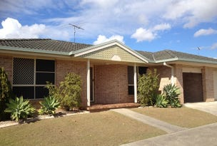 2/144 Turf Street, Grafton, NSW 2460