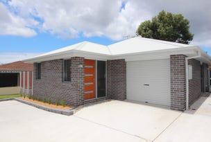 3/93 Bold Street, Laurieton, NSW 2443